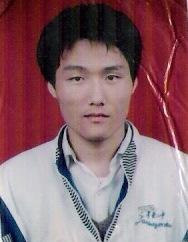 孙宇(孙羽)