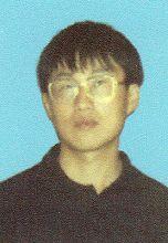 吴广远(吴光远)