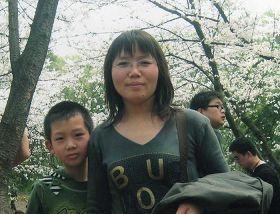龚祥辉(龚湘晖,龚湘辉)