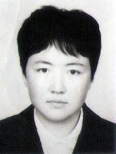 杨艳红(杨应红)(未婚夫詹炜)