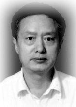 薄熙来王立军残酷迫害重庆法轮功学员的罪行摘录