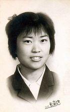 杨晓温(杨小温,杨小稳,小温)