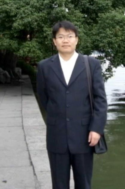 http://www.minghui.org/mh/article_images/2011-1-22-minghui-persecution-192753-2.jpg
