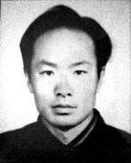 张延荣(王泽芳丈夫)