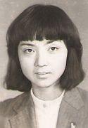 法轮功学员李冬青多年冤狱折磨被迫害致死(图)