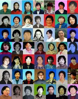 http://www.minghui.org/mh/article_images/2011-10-4-minghui-pohai-death-01.jpg