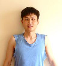 冯庆东(冯庆冬)