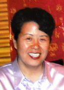 http://www.minghui.org/mh/article_images/2011-11-5-tianjingpohai-shenhuafeng.jpg