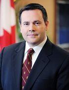 加拿大移民部长肯尼