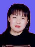 黑龙江省被迫害致死的女性法轮功学员(图)