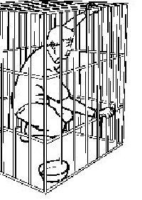中国民主党反酷刑观察:遭酷刑折磨 黑龙江双鸭山市女医生控告江泽民