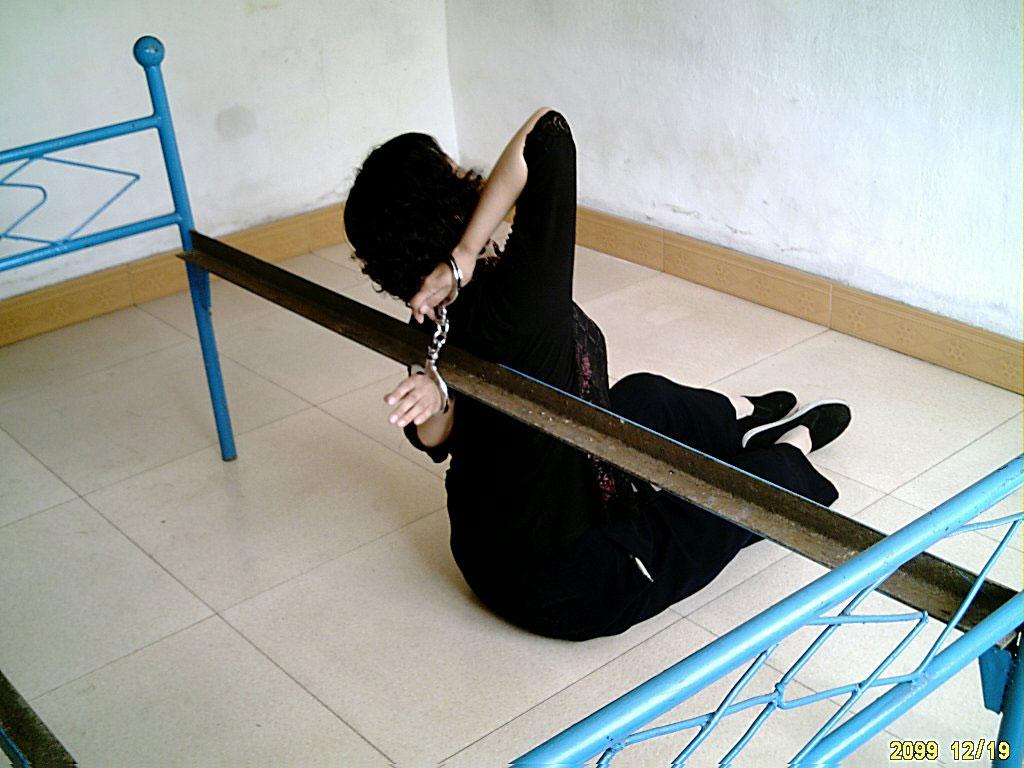 2011-5-2-minghui-persecution-222413-1.jpg