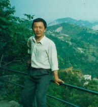 2011年武汉法轮功学员被迫害综述