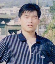 '刘社红'