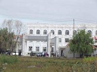 2011年佳木斯市区法轮功学员被迫害综述