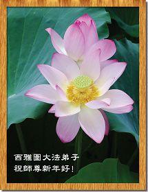 http://www.minghui.org/mh/article_images/2012-1-1-112311913510_01.jpg