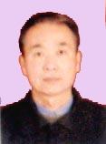 2012年1~2月份中共迫害法轮功案例综述