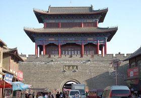 2012-1-6-minghui-shien-guanxian-2--ss.jpg