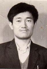 王新博(王新波)