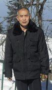 被冤狱迫害近九年 四川新津县刘学明离世