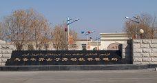 2011年新疆地区法轮功学员被迫害综述