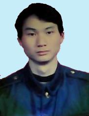 徐浪舟(明慧網)