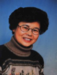 2012-4-30-zhangyulan--ss.jpg