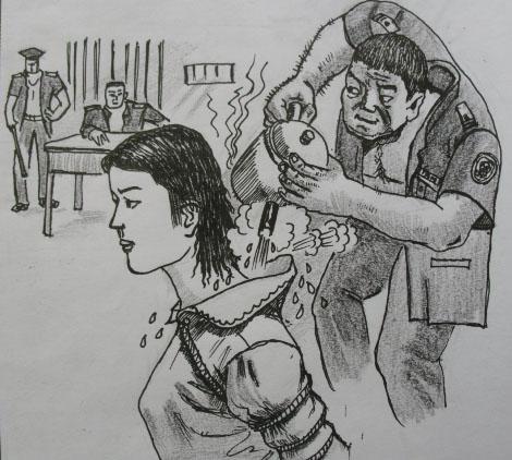 2012-8-1-cmh-pohai-kuxing-drawing-05.jpg