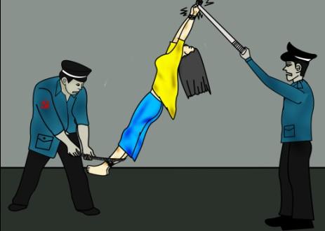 2012-8-5-minghui-persecution-192921-0.jpg
