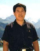 2012年法轮功学员被迫害致死案例