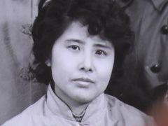 王铃(王玲)