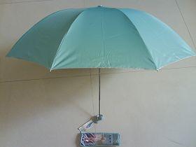 天堂牌雨伞,雨伞反面的银色就是有毒的那种银胶。