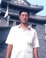 刘井军(刘景军,刘井君)