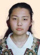 镇压法轮功:(中共酷刑虐杀法轮功学员调查报告(之一))
