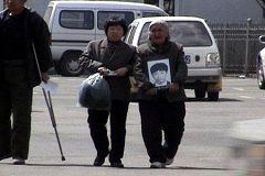 2013-3-30-cmh-wangjianguo-07--ss.jpg