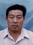 王忠(王中)