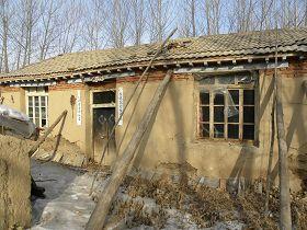 '贾彬巴林左旗农村的家'
