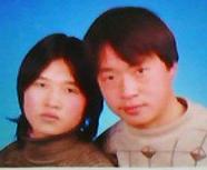 乔景海和韩玉红夫妇