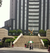四川省国安厅
