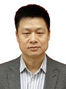 李延钧博士
