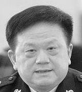 ... 江苏 省 政府 党组 成员 省 公安 厅 党委 书记 省