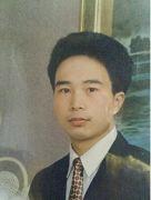 吕松明(吕双明)