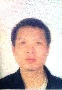 邓烨(邓晔)