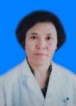 姚桂兰(王开明妻)