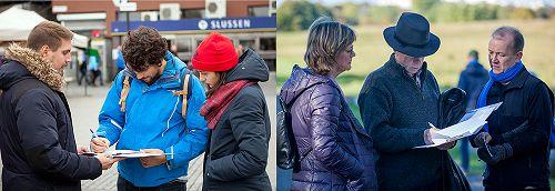2015-10-13-minghui-sweden1010-03--ss.jpg