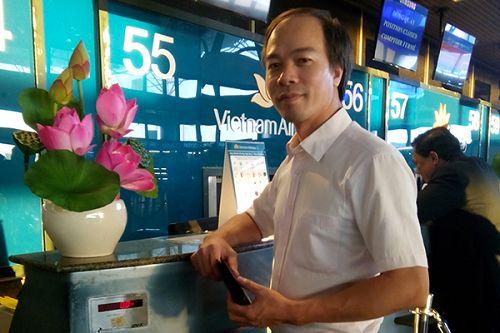 2015-12-24-minghui-vietnam-phong_dao--ss.jpg