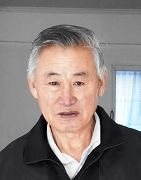 76岁,曾经做过村干部、私企经理的马维山被判刑五年