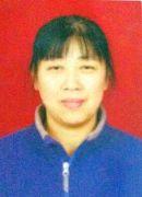 齐齐哈尔市民族中学文杰老师被判刑五年