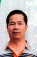 刘贵生(某法轮功学员)
