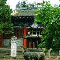 2015-5-3-minghui-zhangsanfeng-01--ss.jpg